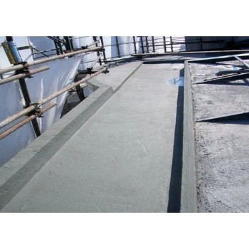 Elastinga dvikomponentė hidroizoliacija PLASTIVO 180,  20 kg
