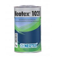 NEOTEX 1021 skiediklis ir valymo priemonė, 1 L