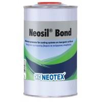 NEOSIL BOND sukibimą gerinantis gruntas, 1 L