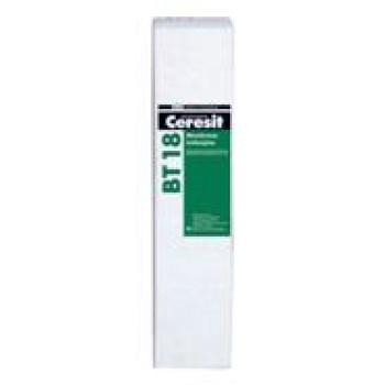 Ceresit BT18 savaime limpanti izoliacinė bituminė membrana, 20m²