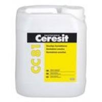 Ceresit CC81 Kontaktinė emulsija 10ltr