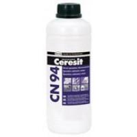 Ceresit CN94 Specialus gruntas (koncentratas), 10L