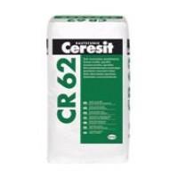 Ceresit CR62 Specializuotas renovacinis tinkas 20kg