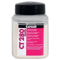 Ceresit CT280 Prieššaltinis priedas mišiniams 250g