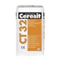 Ceresit CT32 Skiedinys klinkerio plytoms biežinis (14) 25kg