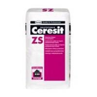 Ceresit ZS putų polistirolio klijai, 25kg