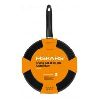 """Essential"" keptuvė 26 cm FISKARS 1019498"