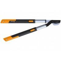 PowerStep™ sodo žirklės atraminiais ašmenimis L85 FISKARS 112500