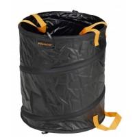 Solid™ krepšys sodo 56 litrų  FISKARS 135041