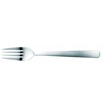 Pietų stalo šakutė 4vnt. FISKARS (856201)