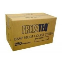 FREEZTEQ - apsauga nuo kylančios drėgmės, 40ml