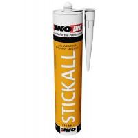 IKOpro STICKALL profesionalus bituminis sandariklis, 310 ml