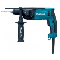 Perforatorius Makita HR1830F, SDS+.